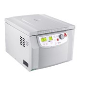 Centrifuges | Frontier 5000 Series Multi Pro