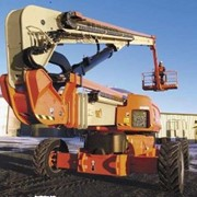 Boom Lift | Ultra Series Boom Lifts 1250AJP