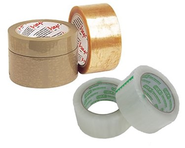 General Purpose Packaging Tape
