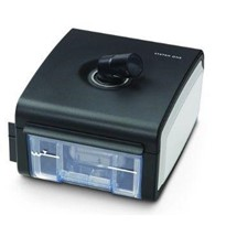 REMstar System One Heated Humidifier