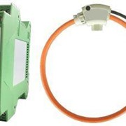 Rogowski Coil Integrator - 1A and 333mv | Current Sensors