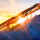 Which Australian industries face an uncertain future?