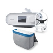 CPAP Machines | Respironics Dreamstation Auto Cellular Package
