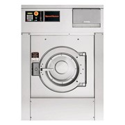 Commercial Washing Machine I SX200