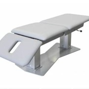 Physiotherapy Treatment Table | ABCO Physio C 3 section