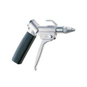 High Force Safety Air Guns | 2055-A-SG
