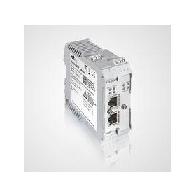 MODBUS TCP/FF HSE to FOUNDATION FIELDBUS H1 Gateway - FG-200