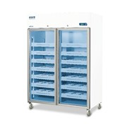 Laboratory Refrigerators and Freezers | HP Series