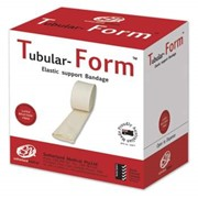 Latex Free Tubular Compression Bandages | Tubular Form