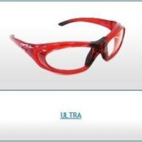 Radiation Protection Eyewear | Ultra Safety Glasses