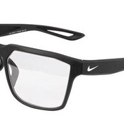 Radiation Protection Glasses | Nike Bandit