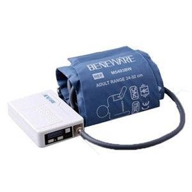 Beneware 24-hour Ambulatory Blood Pressure Monitors