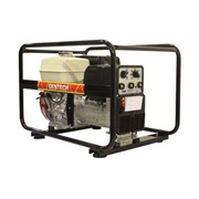 Petrol Powered Generator | Portable 7 KVA
