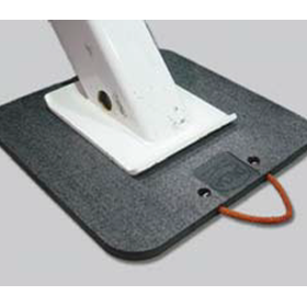 Heavy Duty Outrigger Pads | Crane Stability Pads | AlturnaMATS