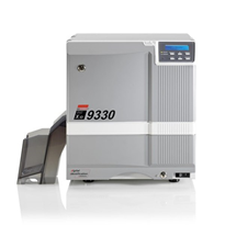 High Speed Card Production Solutions | Edisecure XID 9330