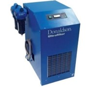 BOSS - Air Dryer & Filter Package 132cfm (FAD) - DC0225AB