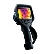 Thermal Imaging Camera | E85