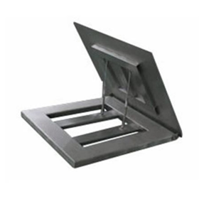 Anyscales | Platform Scale with Top Lid | PL3000-SL