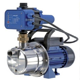 Pressure Pumps DHJ800