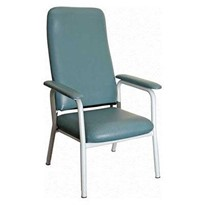 Orthopaedic Chairs