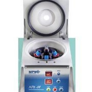 MPW-54 Low Speed (Fixed) Small Capacity Centrifuge