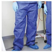 Disposable Patient/Scrub Pants