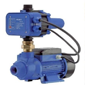 Pressure Pumps DHT370