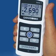 Advanced Digital Pressure & Force Gauges Series 4 | MARK-10