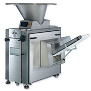 Glimek Suction Dough Divider | SD-300