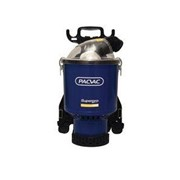 PacVac Superpro 700 Vacuum Cleaner