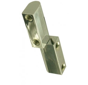 Does Ovesco stock the biggest range of hinges?