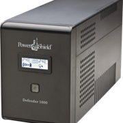 PowerShield | UPS - Defender