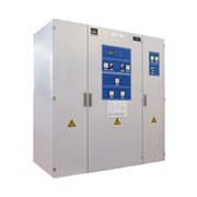 Industrial Uninterruptible Power Supply | Chloride CP-70Z