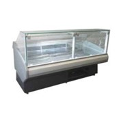 Meat-Deli Display Counter/Cooler | Arctic Classic