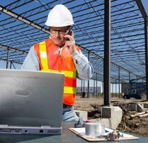 IPM 365 - Project Management for Construction and Engineering