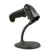 Barcode Scanners | Honeywell