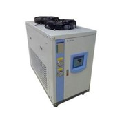 Air Cooled Chillers | 260L - EL30005