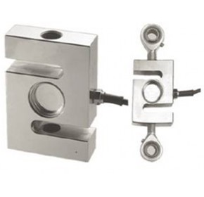 Choosing the right load cell