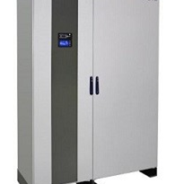 Free Standing Static Transfer Switch Cabinet | Model G