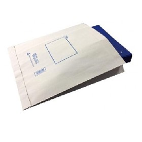 Mailing Bags & Boxes - Jiffy Gusseted Bag