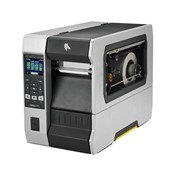 Industrial Label Printer | ZT610