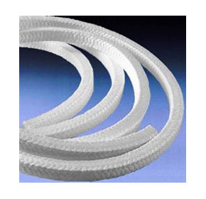 Glass Fibre Square Braid | FSB Series