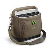 Portable Oxygen Concentrators I SimplyGo