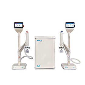 Water Purification System | IQ 7003