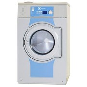 Front Loaded Washer W585S