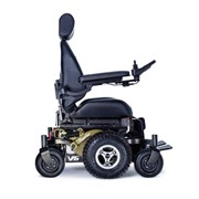 Electric Wheelchair | V6 All Terrain