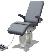 Podiatry Chair | P35
