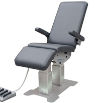 Podiatry Chair | ABCO P35