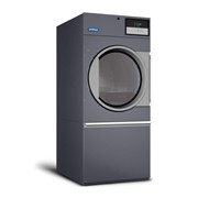Large Capacity Commercial Tumble Dryer - DX16