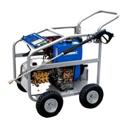 Petrol High Pressure Cleaner | K16202